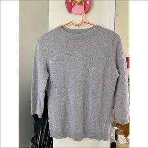 NWT Talbots Sweater
